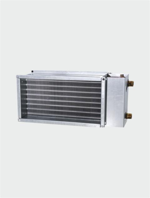 kanal-tipi-sulu-ısıtıcı-640x842